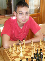 http://www.ladachess.ru/userfiles/image/people/all/syugirov.jpg